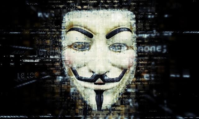 Groupe de Travail : Cybersécurité