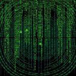 «Big data territorial» : Publication de l'étude de la FNCCR