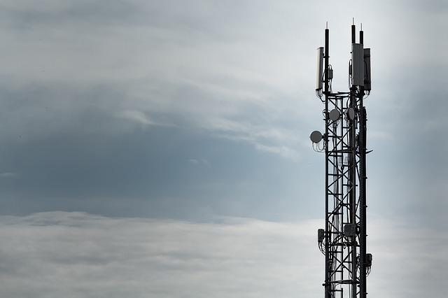 Observatoire ANFR: Plus de 42 000 sites 4G autorisés par l'ANFR en France au 1er août