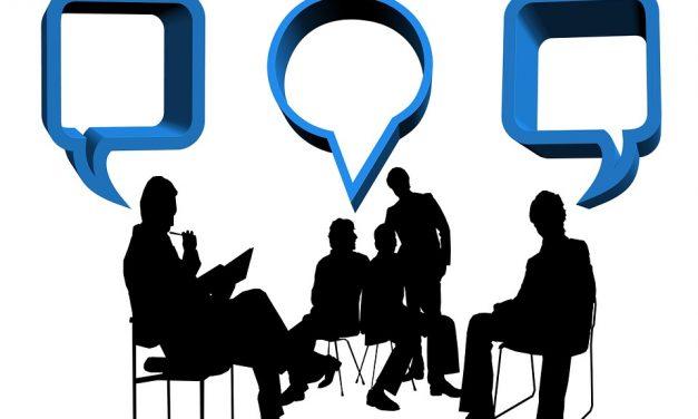 Le Conseil national du numérique consulte sur les régulations numériques