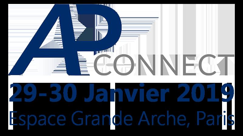 La FNCCR partenaire au salon AP Connect 2019