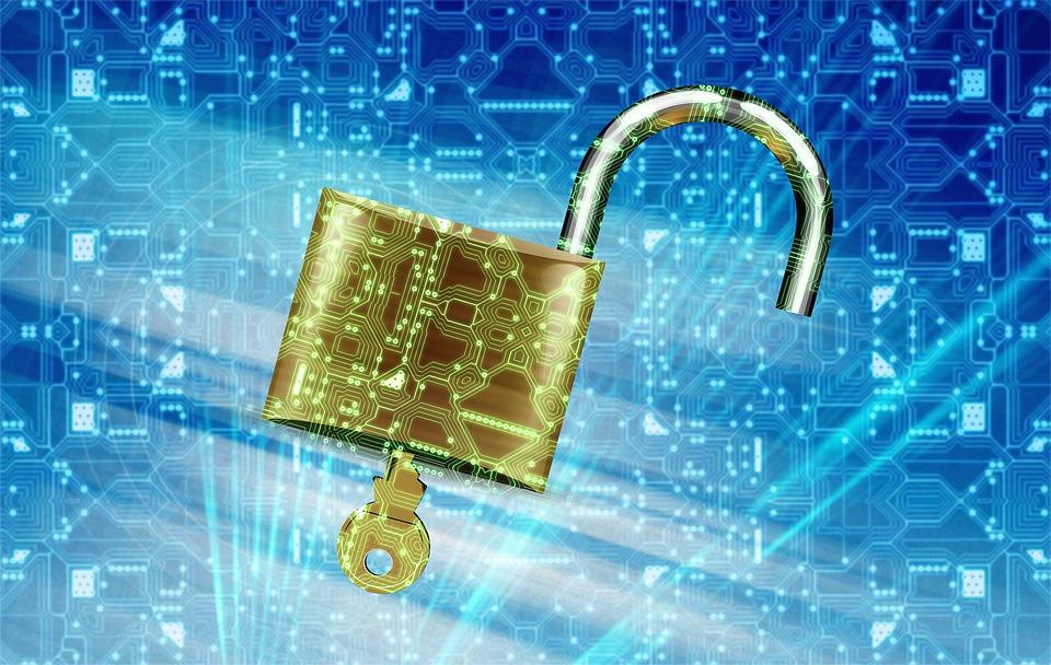 Colloque FNCCR : «la souveraineté des données territoriales»