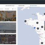 L'observatoire de référence de la Smart City et des Smart Territoires en France