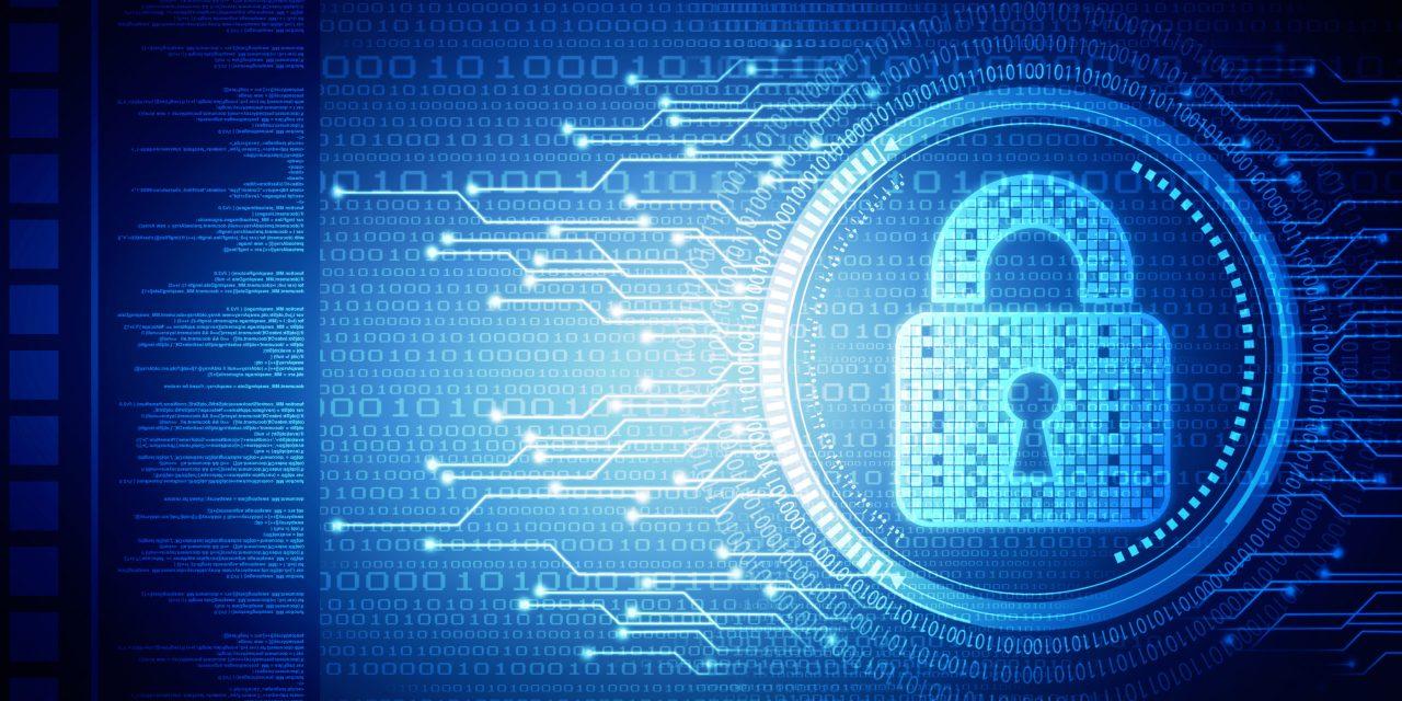 Rétrospective Cybersécurité 2020 : une collectivité avertie en vaut deux !