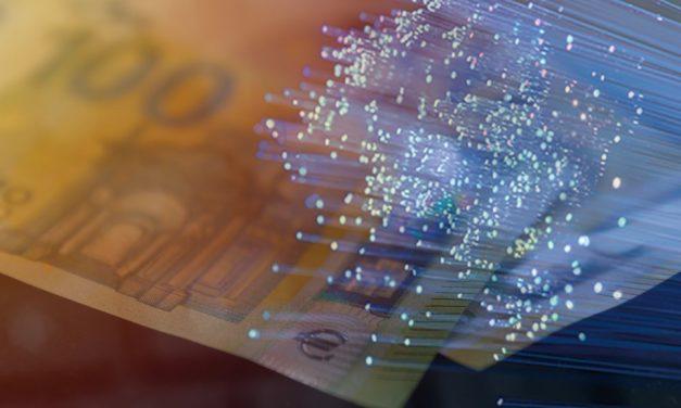 Couverture numérique fixe à court de financements !