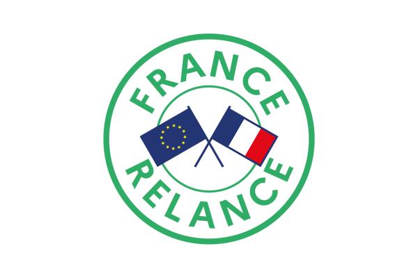France Relance soutient la transformation numérique des collectivités territoriales